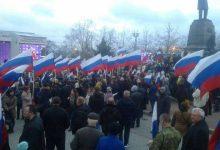 Почему России сложно завоевывать умы и сердца на постсоветском пространстве.