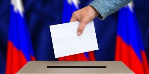 Избиратель России будет голосовать за тех, кто готов бороться с социальным неравенством и несправедливостью.