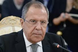 У Запада на признание права России самостоятельно определять свое будущее ушло 15 лет.