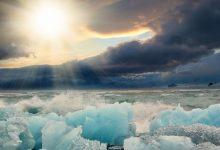 The New York Times: Россия побеждает в климатическом кризисе.