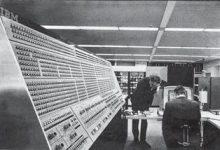 Для создания отечественной операционной системы нам нужны новые Берия и Курчатов.