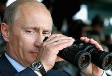 Президентские итоги года. Как 2020-й изменил Путина и российскую политику.
