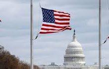 NYT: Вашингтон практически исчерпал потенциал своих санкций.