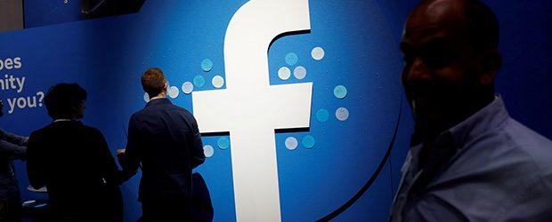 Как крупнейшие соцсети мира хотели очистить интернет от лжи, но устроили цензуру.