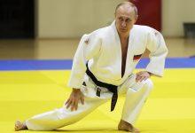 Путин пообещал «выбить зубы» желающим «откусить» Сибирь от России.